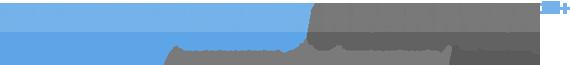 http://primrep.ru/wp-content/themes/newprimrep/skins/1-default/logo