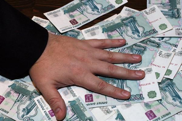Прокуратурой Рубцовска направлено уголовное дело в отношении директора ООО Управляющая компания «Мой город», обвиняемого в присвоении и растрате денежных средств