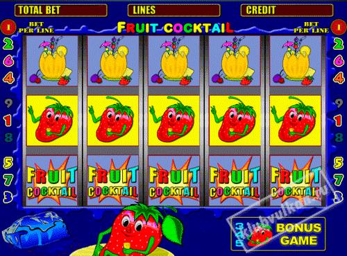 Ягодки игровые автоматы онлайн как сделать игровые автоматы в minecraft