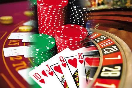 Доход с выигрыша в казино игровые автоматы без решистрации
