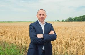 5. Сергей Деркач