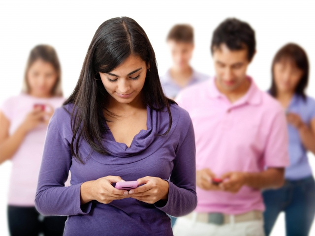 mobile phones manners 8 phone etiquette rules every professional should know samantha lee may 18, 2015, 4:15 pm 33,594 facebook linkedin twitter email.