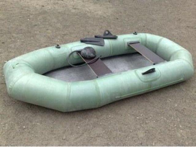 лодки надувные б у макеевка