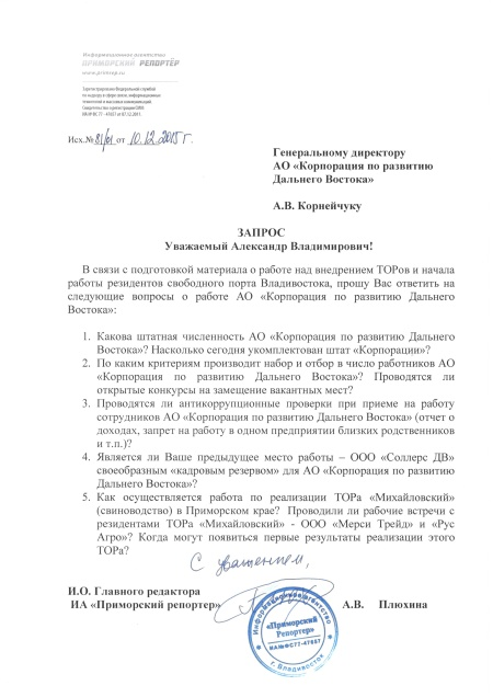 Корпорация-А.В. Корнейчук ред
