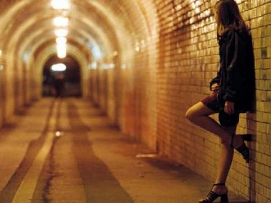 Проститутки шмитовский проезд 114