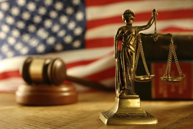 Пригорело на суде? История жаркого процесса