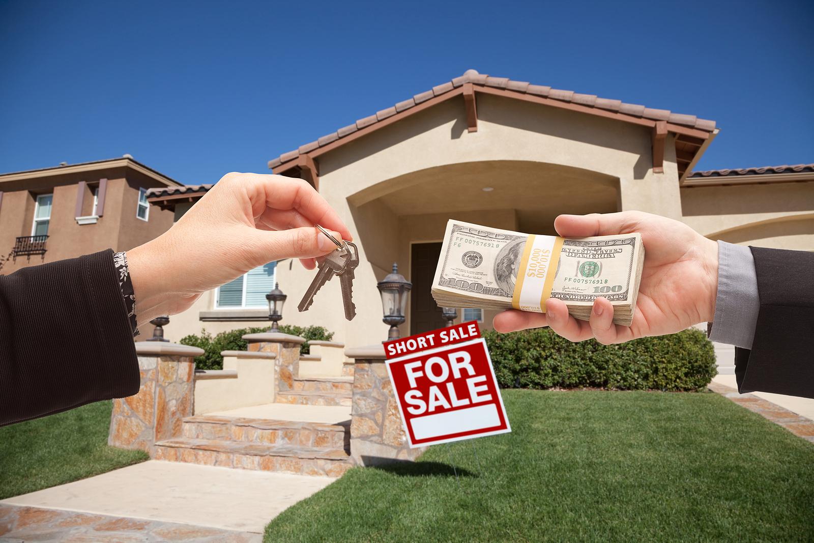 английские сайты по покупке продаже недвижимости за рубежом Гага растерялась вот