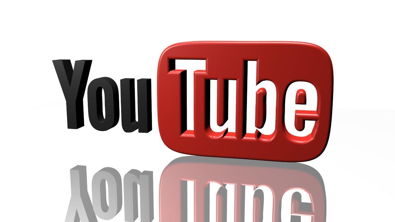 Ютуб видеохостинг точь в точь скачать готовый deathrun сервер для css