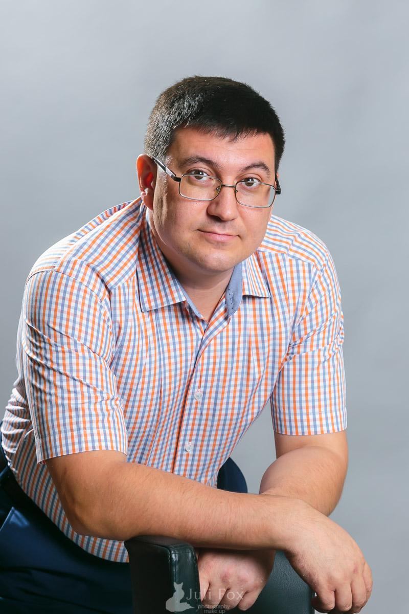адвокат владивосток