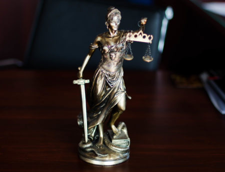 закон приговор суд